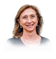 Mª Ángeles Alagarda Manzano