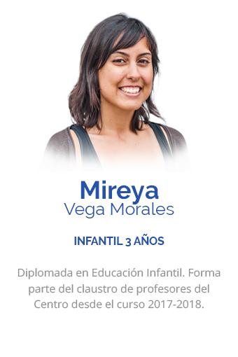 Mireya Vega Morales