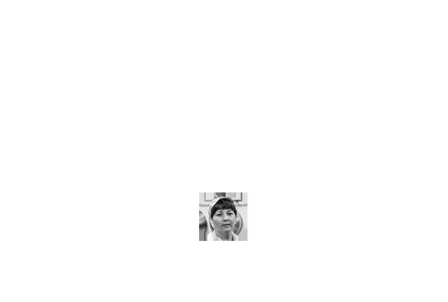 Amparo Lozano Bautista