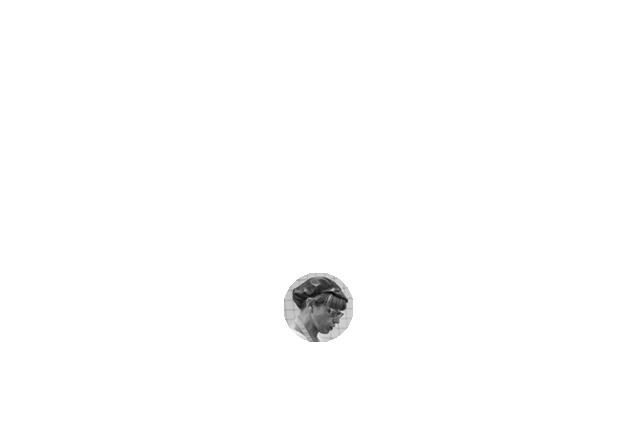 Celia Loriente Ruiz