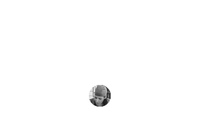 Valle Hernández Guerrero